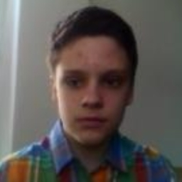 Avatar of user Laurids Radtke