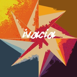 Cover of track Syntax - Electric Nova (Remix) by Ivacia