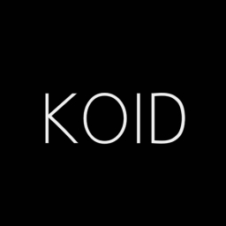 Avatar of user KOID