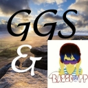 Cover of track GGSCOPP by GGSCOPP
