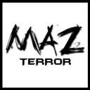 Cover of track Bulletstorm VIP by MazTerror