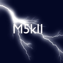 Cover of track Tulay Vereq by M5kII