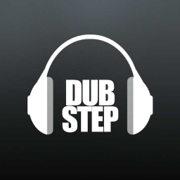 Cover of track DROP MADNESS by Dub_Productions