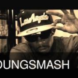 Avatar of user youngsmash