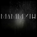 Cover of track To Speak of Wolves by Mammyth!