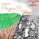 Cover of track Our Happy Place (Perdita VOCAL Remix) by Blink