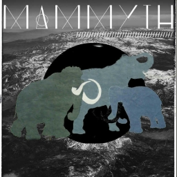 Cover of track To Dream of Foxes by Mammyth!