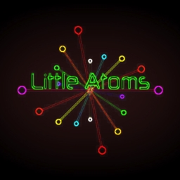 Avatar of user Little Atoms
