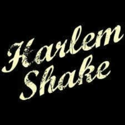Cover of track Harlem Shake (DIRTYDUB'S WHO'S A NAUGHTY BOY REMIX) by DIRTYDUB