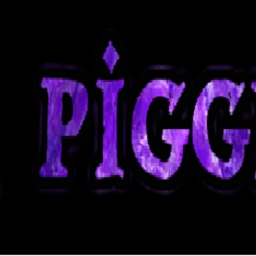 Avatar of user PiggeH PiggeliN