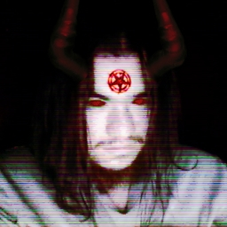 Avatar of user OfDemonicOrigin