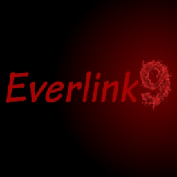 Avatar of user Everlink9
