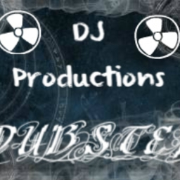 Avatar of user ╬ DJ Productions ╬