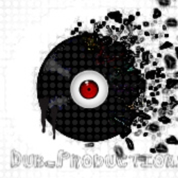 Avatar of user Dub_Productions