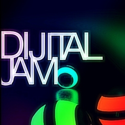 Avatar of user Digital Jam