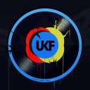 Cover of track UKF Dubstep Skrillex by AtomAndMusic