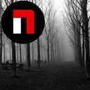 Cover of track Alone (Nitrix Remix) by Nitrix