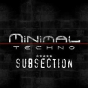 Cover of track remix comp (subsection Remix) by subsection