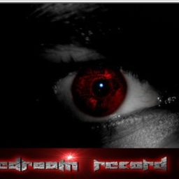 Avatar of user bedroomrecord telford