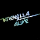 Cover of track Krewella - Alive (djmke Remix) by Mike Harding on the beat