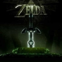 Cover of track Zelda *Remix Competition* (Legacy Remix) by Metryk