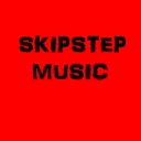 Avatar of user SkipstepMusic