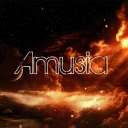 Cover of track Eternity by Amusia