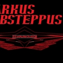 Cover of track Darkus Dubsteppus by DJ. KrunkJuice