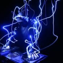 Avatar of user MasterDubstep