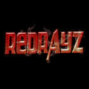Cover of track Rap beat 1 by RedRayz