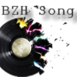 Avatar of user BZHSong
