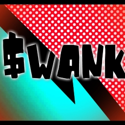 Avatar of user Young$wank