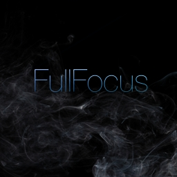 Avatar of user FullFocus