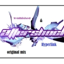 Cover of track Aftershock (original mix) by Souperior