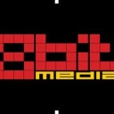 Avatar of user 8 Bit Media
