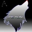 Cover of track The Hunt by AlphaWulf