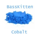 Cover of track Cobalt by BassKitten