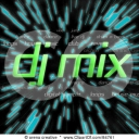 Cover of track Rock the Beat by XxDJ17xX