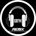 Cover of track Thingy (BOMBTRAX Remix) by BOMBTRAX