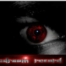 Cover of track DUBSTEP UPSTEP BEEN A LONG TIME COMING by bedroomrecord telford