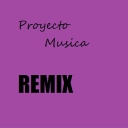 Cover of track Proyecto musica REMIX by Christian Joseramos