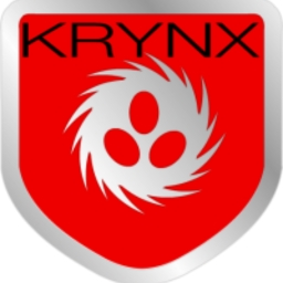Avatar of user KRYNX