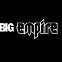 Cover of track The Big Empire by ALPHΔ
