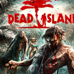 Cover of track ~Dead Island~ by Eian Pince