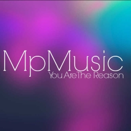 Cover of track You Are The Reason by MpMusic