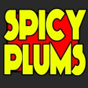 Avatar of user SpicyPlums
