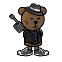 Avatar of user TopTeddyB
