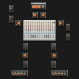 Avatar of user AudiotoolMan