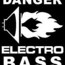 Cover of track ElectrO Bass by DjBoloss