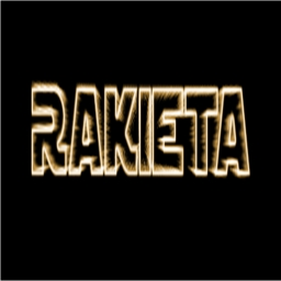 Avatar of user Rakieta